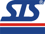 S.T.S PETROLEUM AND LOGISTICS SERVICE JSC